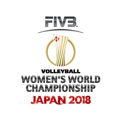 女子世界選手権浜松大会9月30日(日)開催分、静岡県協会販売チケットの払い戻しについて